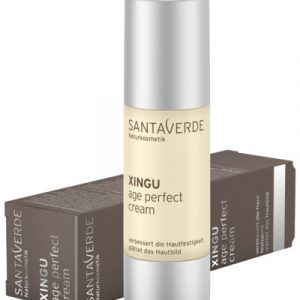 afbeelding Santaverde Xingu Age Perfect Cream (30ml)